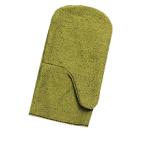Купить рукавицы брезентовые ОП