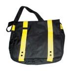 Купить сумка инструментальная ВХ-9003