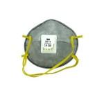 Купить респиратор 9914 FFP1
