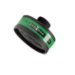 Купить фильтр ScottSafety Pro2000 GF22 K2