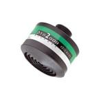 Купить фильтр ScottSafety Pro2000 CF22 K2-P3