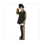 Купить костюм брезентовый Тр (комбинированный спилком)