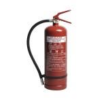 Купить огнетушитель порошковый ОП-6 (ВП-6)