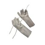 Купить перчатки д/э шовные