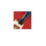 Купить перчатки КЩС «Ансел Экстра»
