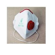 Купить респираторы противопылевые «РОСТОК 1П и 1ПК»
