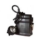 Купить светильник головной СГГ 5