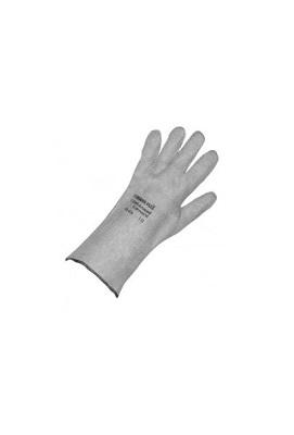 Перчатки «Крузейдер Флекс»