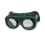 Купить очки защитные закрытые с непрямой вентиляцией ЗН62-Т GENERAL