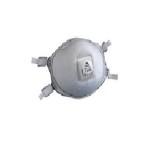 Купить респиратор 9925 FFP2