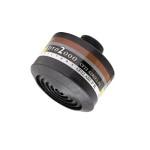 Купить фильтр ScottSafety Pro2000 CF22 A2B2E1-P3