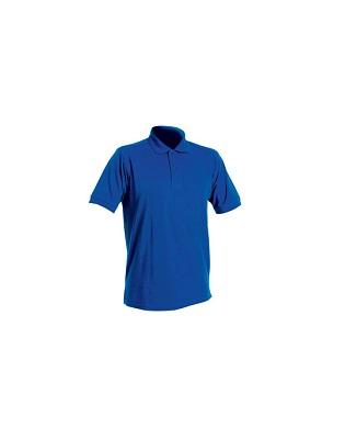 Рубашка поло с коротким рукавом SIFAKA