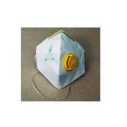 Купить респираторы противопылевые «РОСТОК 2П и 2ПК»