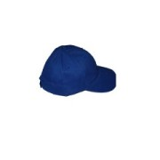 Купить кепка летняя Стандарт