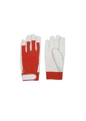 Перчатки комбинированные «Flexy»