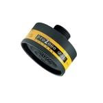 Купить фильтр ScottSafety Pro2000 GF32 E2