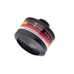 Купить фильтр ScottSafety Pro2000 CF22 A1E1Hg-P3