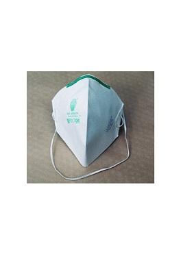 Респираторы противопылевые «РОСТОК 3П и 3ПК»
