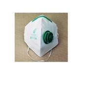 Купить респираторы противопылевые «РОСТОК 3П и 3ПК»