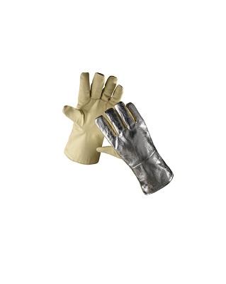 Перчатки термостойкие  «Scaup»