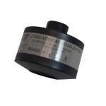 Купить фильтр ScottSafety Pro2000 CFR22 A1B1E1K1NOCO20P3