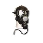 Купить шлем маска МГП