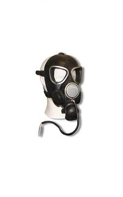 Шлем маска МГП