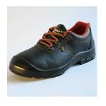 Купить полуботинки кожаные ПУП «Классик»
