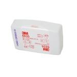 Купить фильтр 6035 Р3