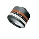 Купить фильтр ScottSafety Pro2000 CF32 A2-P3