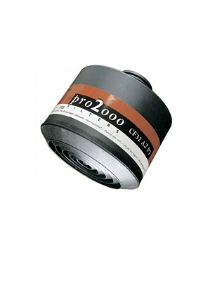 Фильтр ScottSafety Pro2000 CF32 A2-P3