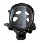 Купить маска панорамная ППМ-88