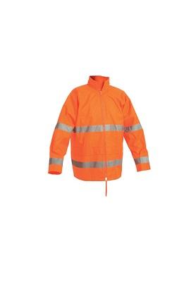 Водонепроницаемая куртка GORDON K