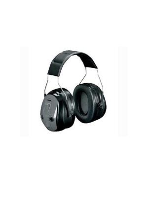 Наушники MT155H530A 380 OPTIME Push To Listen