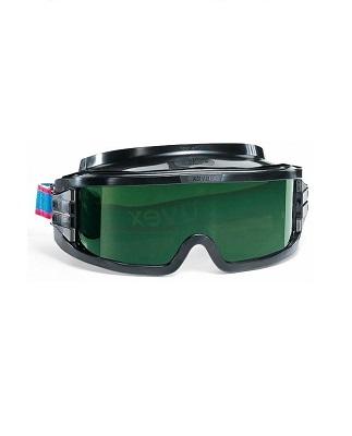 Очки защитные UVEX Ultravision 9301 «Газосварщика»