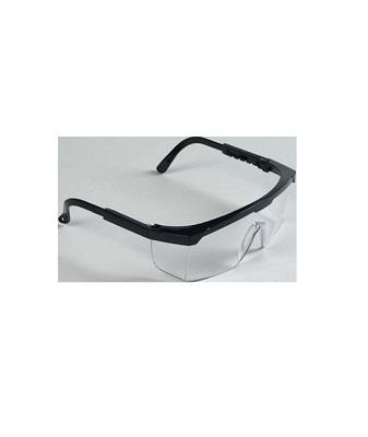 Очки защитные «Комфорт»