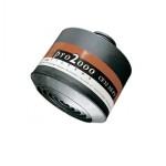 Купить фильтр ScottSafety Pro2000 CF32 AX-P3