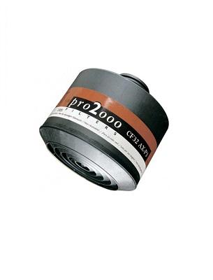 Фильтр ScottSafety Pro2000 CF32 AX-P3