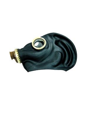 Шлем маска ШМП