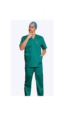 Костюм технологический «Хирург»