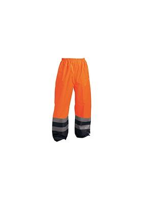 Водонепроницаемые брюки EPPING