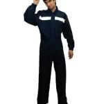 Купить костюм мастера СТО