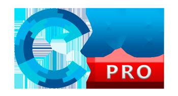CPB-Pro