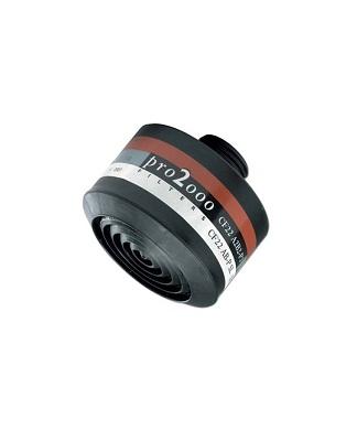 Фильтр ScottSafety Pro2000 CF22 A2B2-P3
